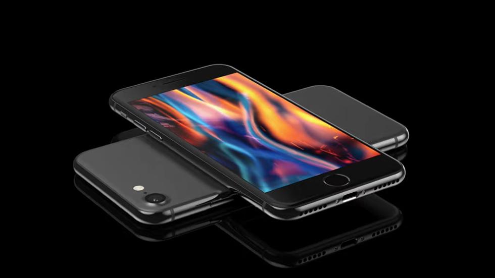 Byudzhetnyy-iPhone-SE-2-ne-otmenen.-Nazvan-novyy-period-vykhoda-smartfona