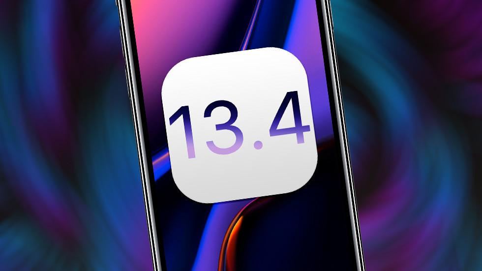 Gryadushhee-obnovlenie-uskorit-iPhone-1