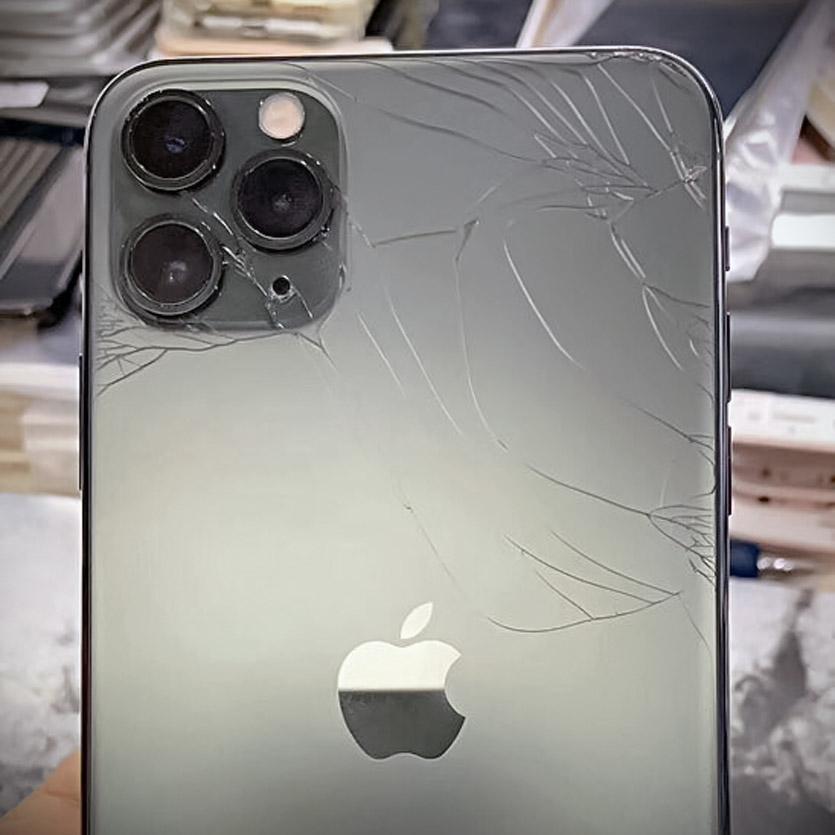 iphone-cracked-11