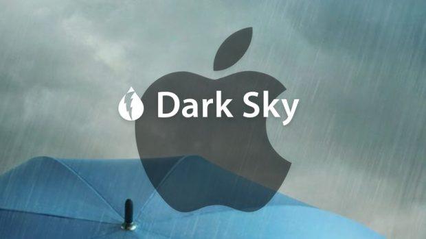 Dark-Sky-App-Featured-620x349