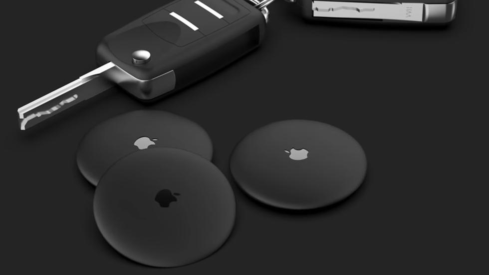 Dolgozhdannyy-Bluetooth-mayachok-AirTags-podtverzhden-samoy-Apple-2