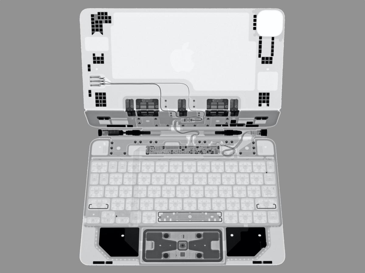 Magic_Keyboard_full-scaled2
