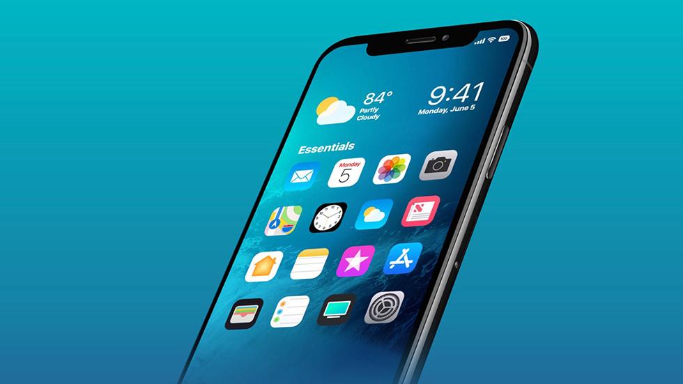 Vot-otkuda-vse-utechki-iPhone-11-s-iOS-14-na-bortu-byl-ukraden-i-prodan