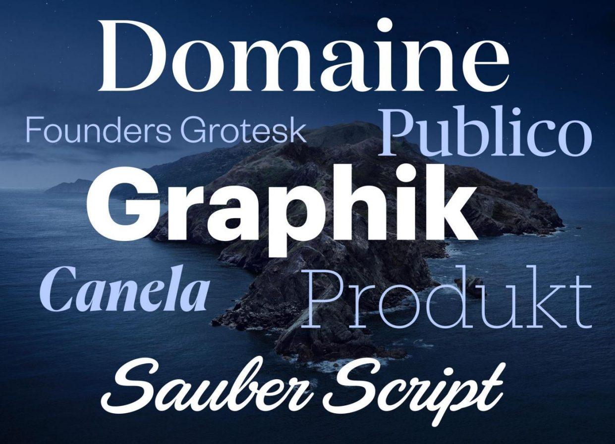 catalino-optional-fonts2.thumb_.jpg.3019e5dc68467bc599b2b4f596adbe8b-1241x897