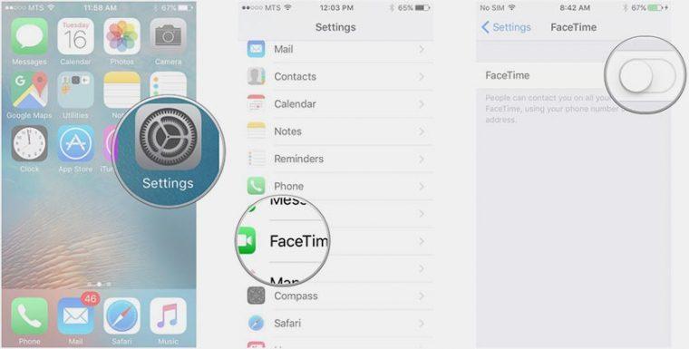 facetime-ios10-enable-facetime-screens-01-760x385