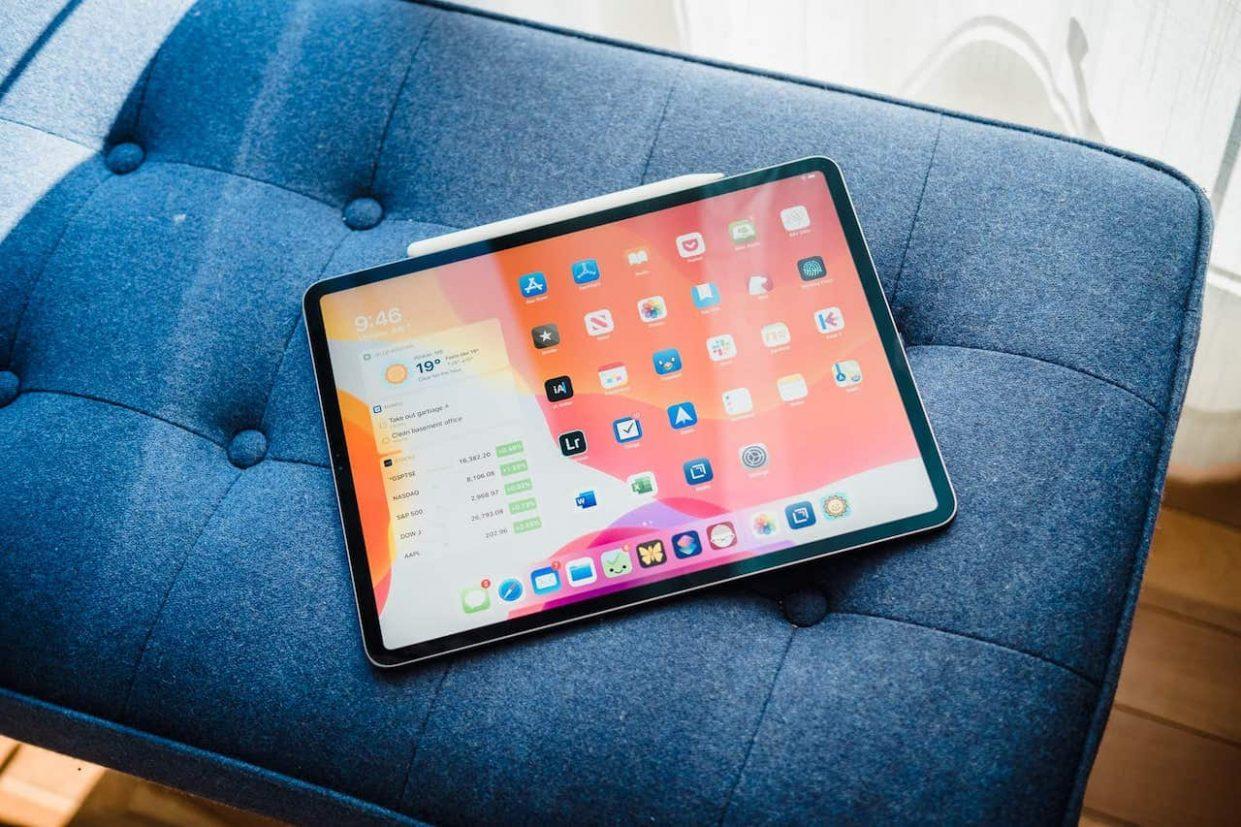 iPadOS-First-Impressions-Hero-1241x827