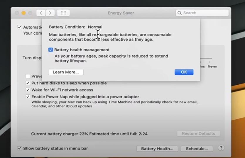 macOS-10.15.5-battery-health