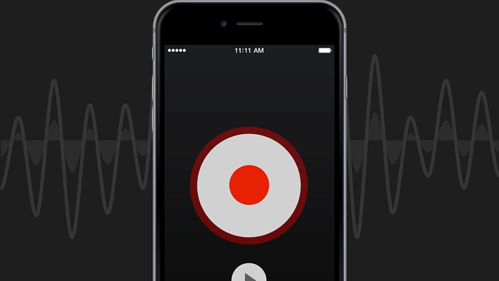 Okazyvaetsya-v-iOS-14-est-funkciya-zapisi-zvonkov.-No-ne-dlya-nas-2