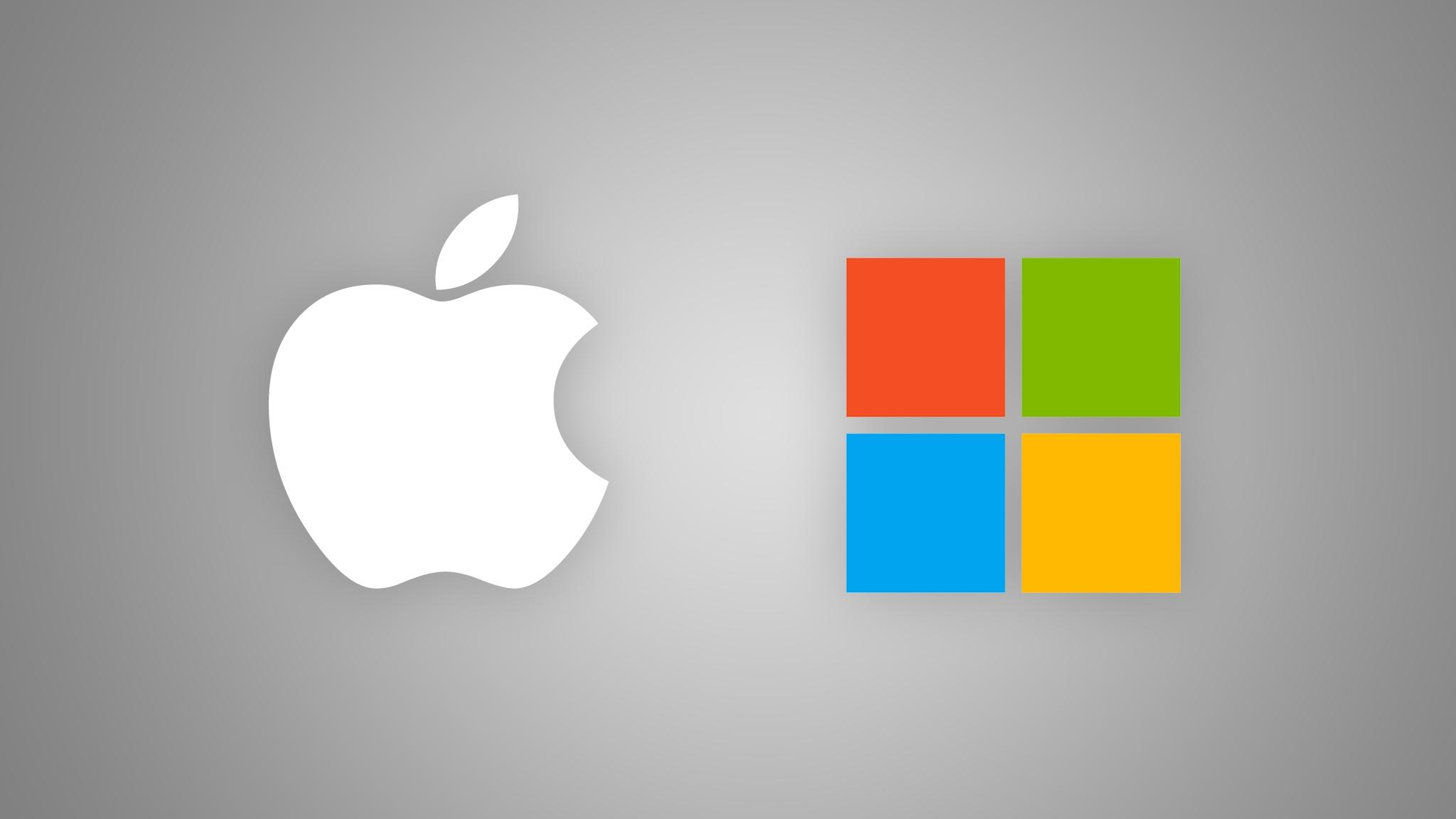 apple-vs-microsoft-fanok-cover2