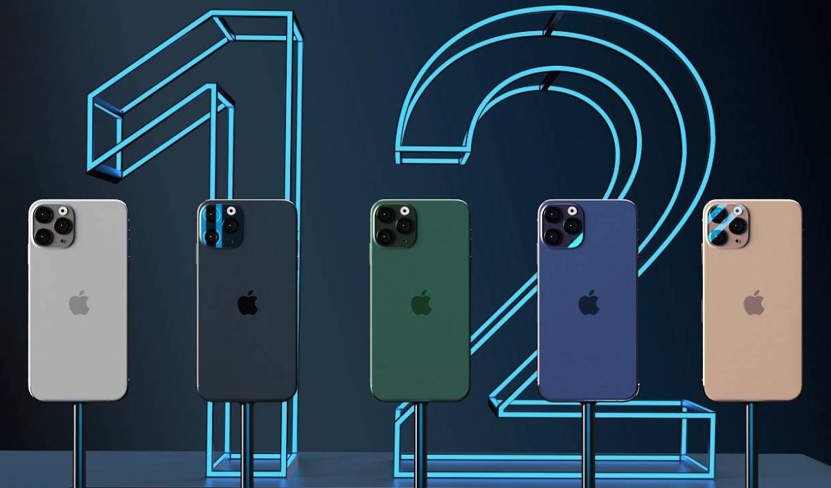 iphone-12-pro-concept_15934151382