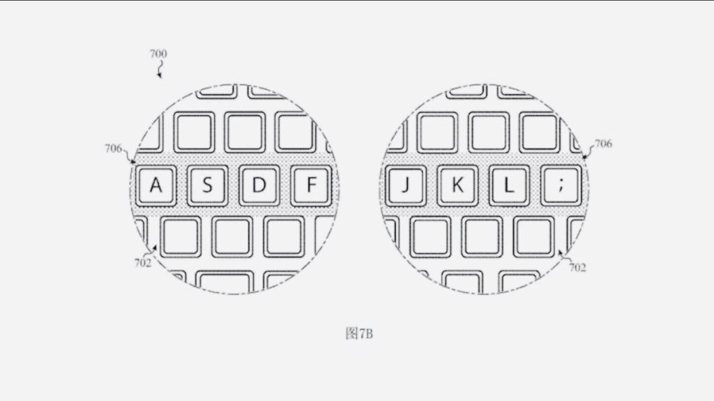 E093E9E7-3E3B-4FBE-AB84-FE50828D2DD0