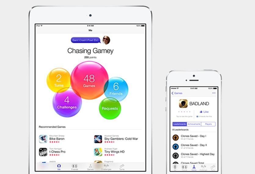iOS-7-game-center