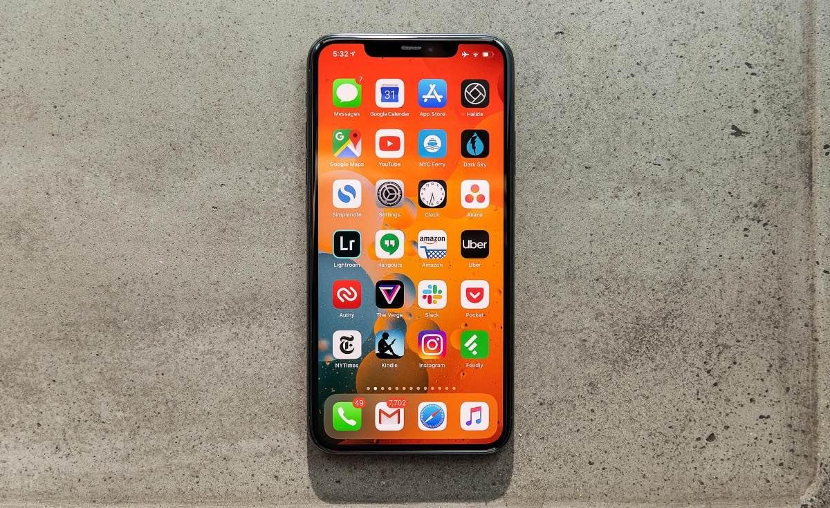 iPhone-11-539393