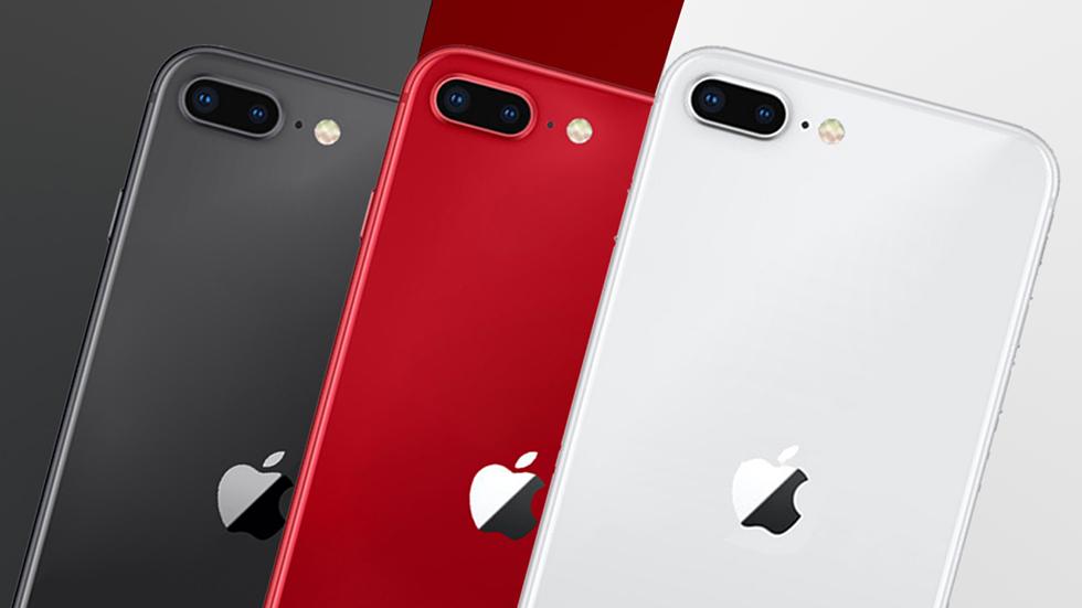 iPhone-SE-2-Plus-poluchit-obnovlennyy-dizayn-1