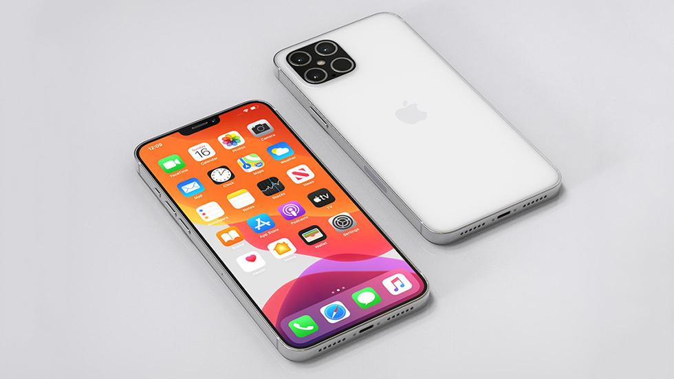 iPhone-12-gotovitsya-postupit-v-massovoe-proizvodstvo