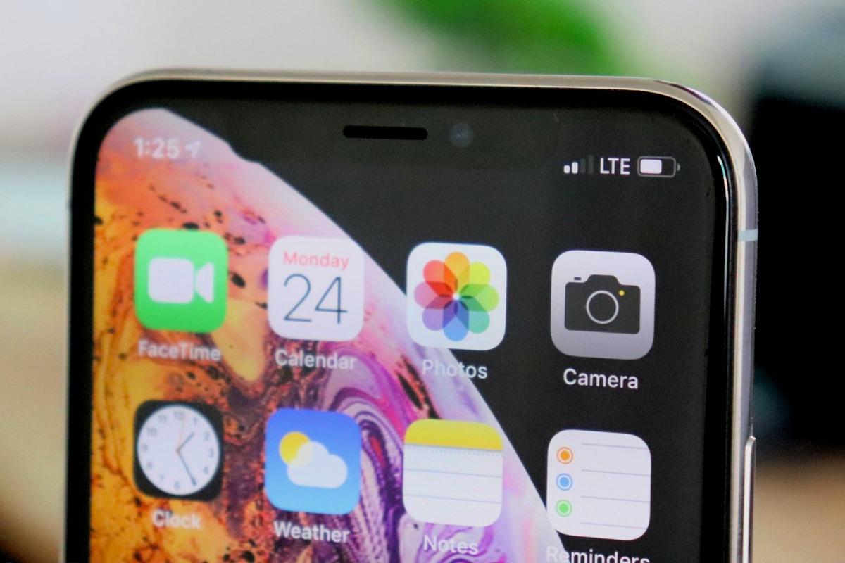iPhone-XS-LTE1414