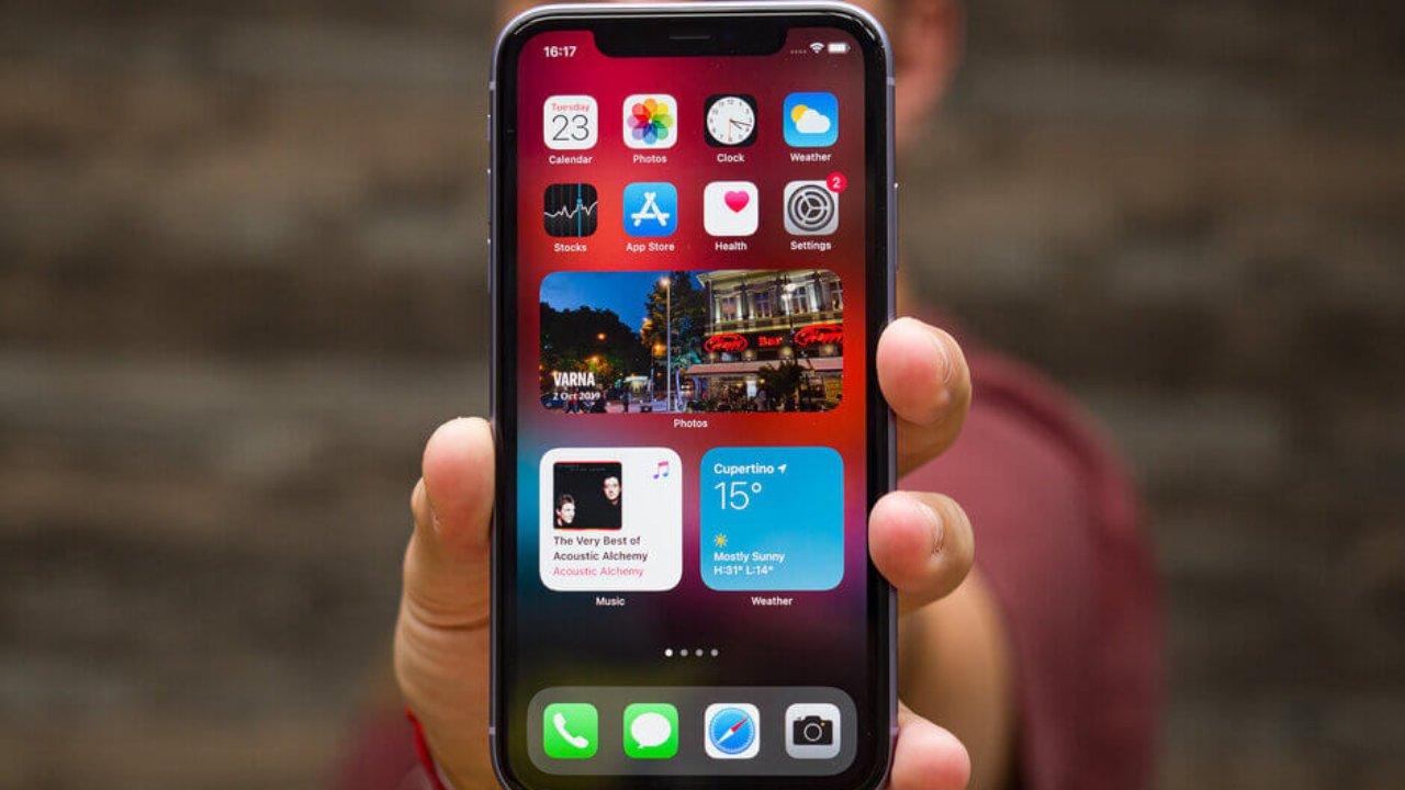 iphone-ios-14-1