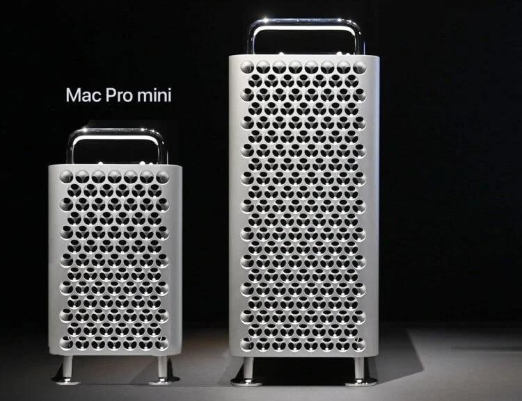 macpro_mini-750x577